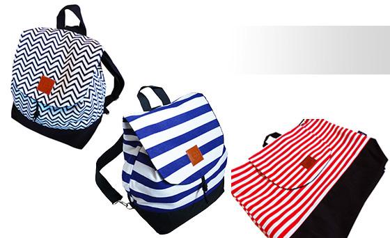 Sacs Twin bags