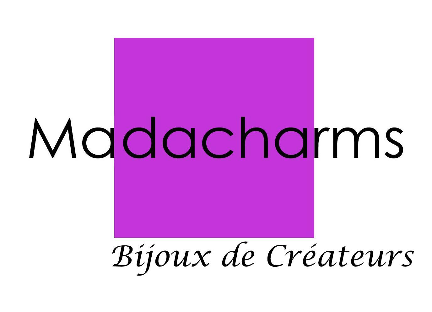Madacharms Bijoux de créateurs