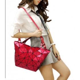 Bandoulière sac à l'épaule fashion
