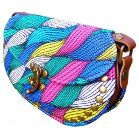 petit sac design et moderne