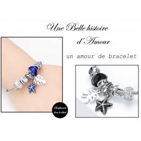 Un amour de bracelet