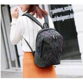Bagpack facile à porter