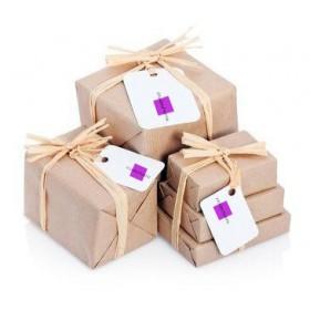 Paquets Cadeaux Madacharms